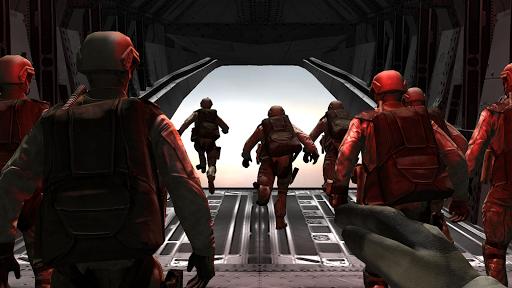 Godzilla: Strike Zone screenshot 1