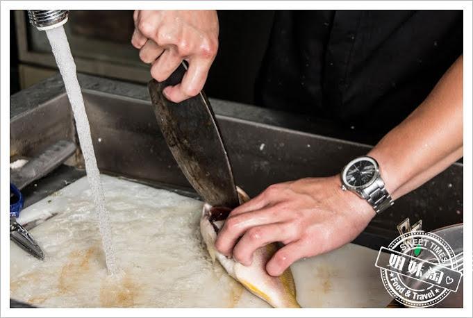 鮮炭霸海鮮碳烤火鍋吃到飽
