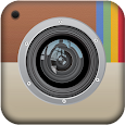 InstaFishEye for Instagram apk