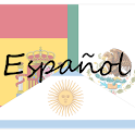 Spanish Words icon