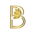 Bizonder Wellness Centre icon