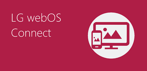 LG webOS Connect - Apps on Google Play