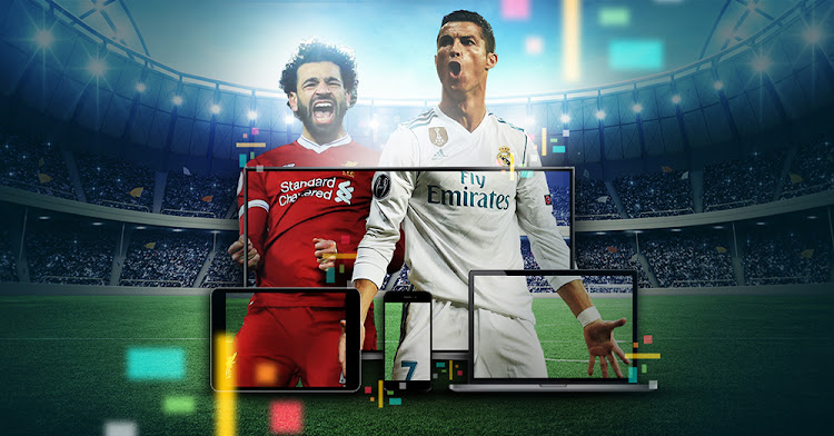 Champions League final: who'll be the winners?