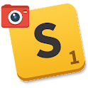 Scorabble - OCR for Scrabble icon