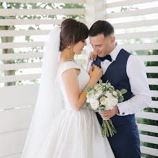 Wedding photographer Vasil Pilipchuk (Pylypchuk). Photo of 28.12.2018