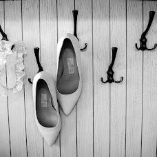 Wedding photographer Alex Velchev (alexvelchev). Photo of 19.12.2017