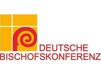 Deutsche-Bischofskonferenz_Logo.jpg