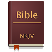 Bible - New King James Version (English)