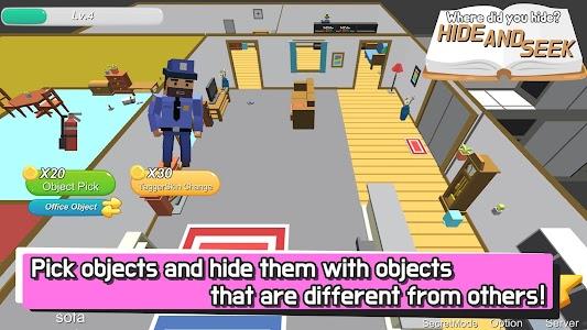 Hide.io screenshot 16
