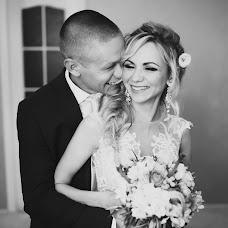 Wedding photographer Aleksey Mikhaylov (Djum). Photo of 24.07.2017