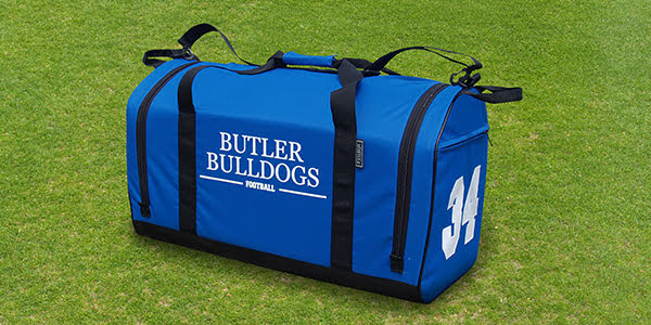 All Pro Equipment Bag