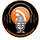 RDN Radio Dimensione Network