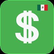 Dollar Mexico