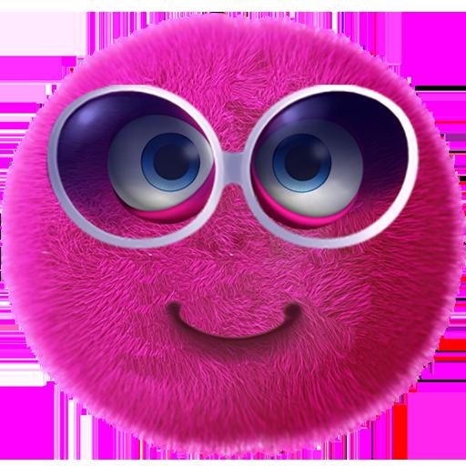 マイトーキングチュー 個人化 App LOGO-硬是要APP
