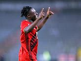 Ligue des Champions : Manchester United écarte quelques joueurs, Jérémy Doku bien là avec Rennes