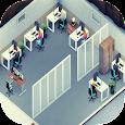 Startup Company - IT Company Simulator