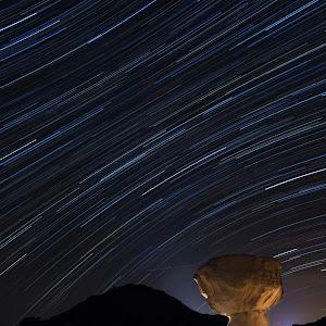 star trail-2.JPG