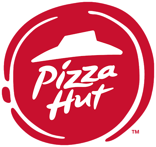 Yum Brands! / Pizza Hut India logo