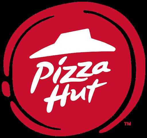 Yum Brands! / Pizza Hut India logo