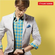 Planet Fashion photo 14