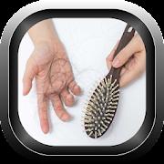 Tips Merawat Rambut Secara Alami dan Sehat APK