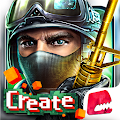 Crisis Action-Best Free FPS 1.9.7 APK Télécharger