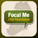 Focal Me icon