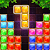 Block Puzzle : Jewel Legend file APK Free for PC, smart TV Download