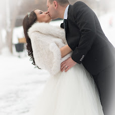 Wedding photographer Dmitriy Rakovec (Dmitry84). Photo of 04.02.2014