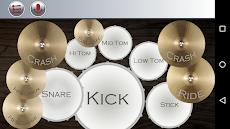 ドラム ・ セットのおすすめ画像1