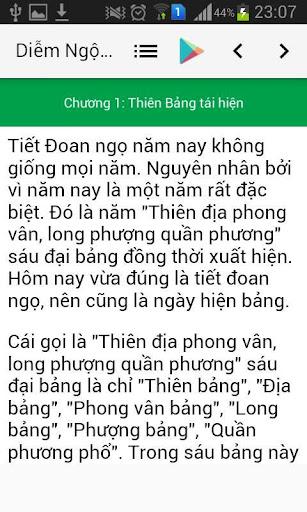 Phong Lưu Pháp Sư Truyện Full