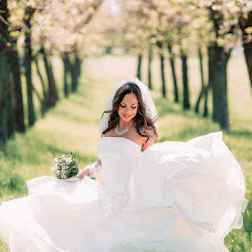 Wedding photographer Aleksandr Sorokin (Shurr). Photo of 30.05.2015