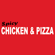 Spicy Chicken and Pizza Luton