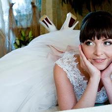 Wedding photographer Franchesko Rossini (francesco). Photo of 06.10.2014