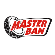 App Master Ban APK for Windows Phone