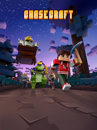 Chaseсraft APK screenshot thumbnail 11