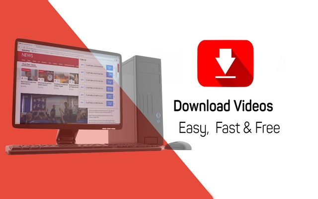 Tube video downloader apk download | apkpure. Co.