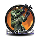 Halo 2 HD Wallpaper 2019 Tab Theme