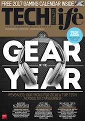TechLife