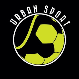 Urban Sport Zaragoza
