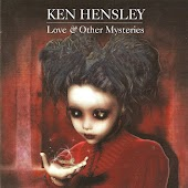 Love & Other Mysteries