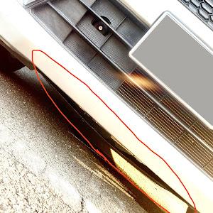 ソリオバンディット MA36Sのカスタム事例画像 はるちゃんさんの2020年08月24日21:28の投稿