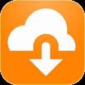 АРТОІDE - Tips for Appstoide icon
