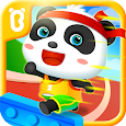 Panda Sports Games - For Kids vesion 8.25.10.00