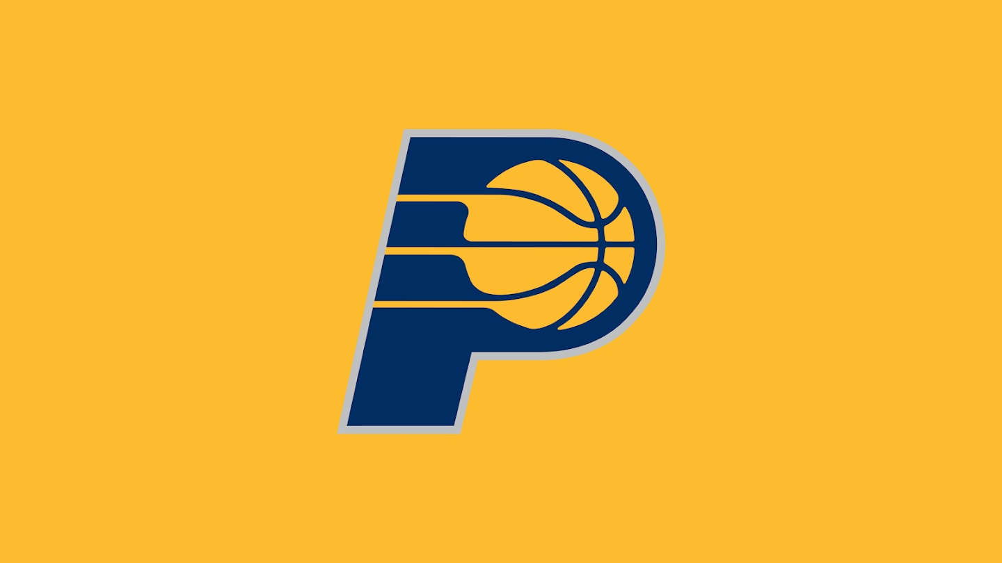Watch Indiana Pacers live