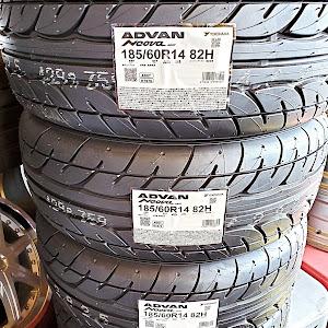 ソアラ  GZ10 ツインカム24 10ソアラのカスタム事例画像 タイヤ職人さんの2019年09月21日18:48の投稿