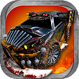 KillerCars .. file APK for Gaming PC/PS3/PS4 Smart TV