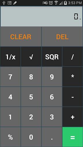Million Dollar Calculator