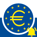 European Central Bank Exchange icon