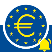 European Central Bank Exchange